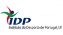 Licenced by Instituto de Desporto de Portugal